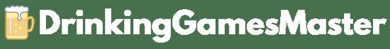 DrinkingGamesMaster.com